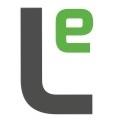 Favicon creation site internet laffont energies plombier le cheylard